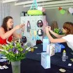 BOO!beloobie Baby Shower/St..